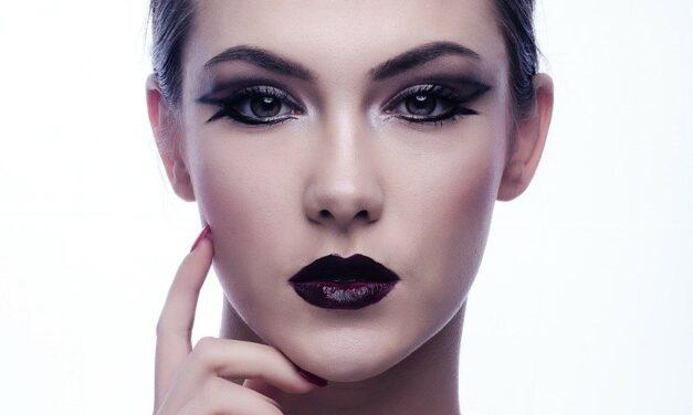 Perfekcyjny makijaż oczu w twoim zasięgu