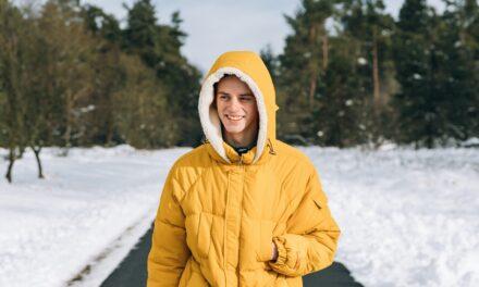 Buty zimowe dla aktywnych. Jak wybrać