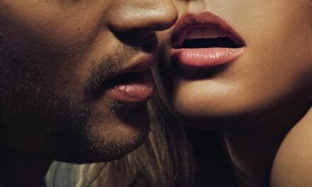 Perfumy damskie – które uwodzą mężczyzn?