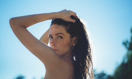 Zalety ekologicznych kosmetyków do ciała