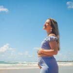 Dolegliwości w ciąży – kiedy zgłosić się do lekarza?