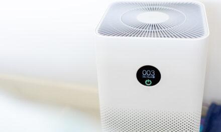 Generator ozonu – czym jest, jak działa i jaki wybrać?