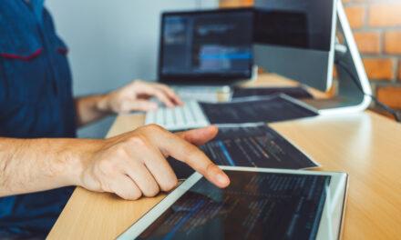 Szkolenie SQL – Otwarte czy zamknięte?