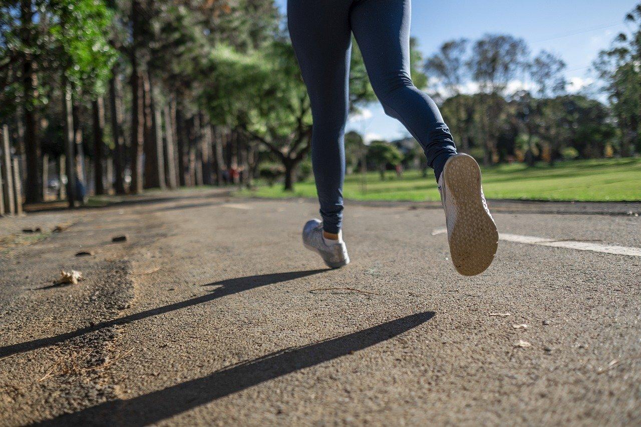 Prawidłowa waga według BMI – jakie są normy?