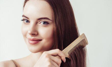 Naturalne kosmetyki do pielęgnacji włosów. Na jaki efekt możesz liczyć?