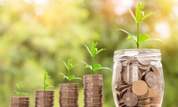 Pożyczka online – ile trzeba zarabiać, żeby ją dostać?