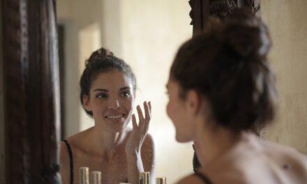 Co oferuje salon kosmetyczny? Najpopularniejsze zabiegi