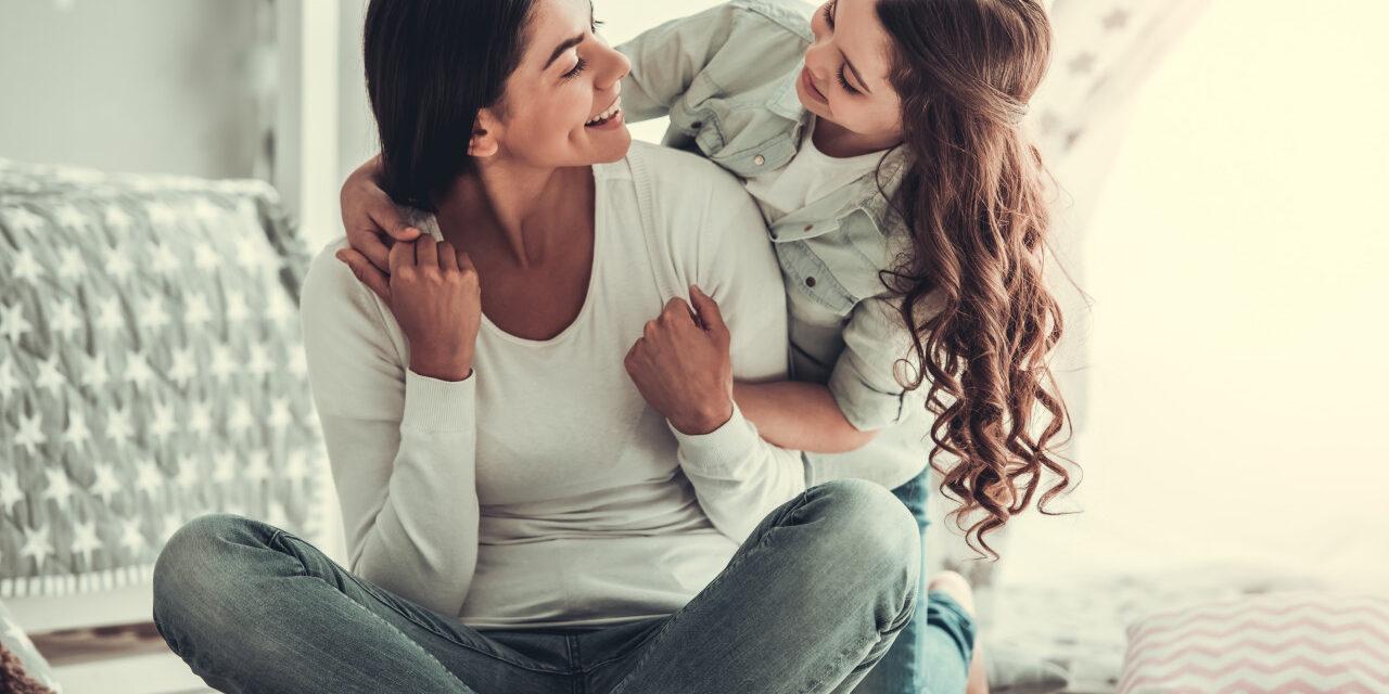 Trądzik młodzieńczy a trądzik u dorosłych – różnice