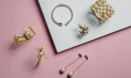 Biżuteria srebrna czy złota – na co się zdecydować?