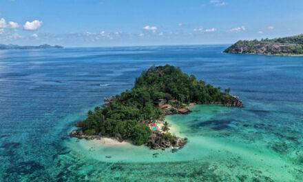 Niespieszne wakacje na Zanzibarze czy rajskie wczasy na Seszelach?