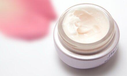 Polskie kosmetyki naturalne, które pokochały kobiety na całym świecie!