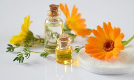 Czym charakteryzują się kosmetyki naturalne ?