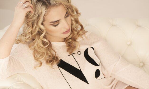 Zaufaj starszej siostrze – nowa marka na polskim rynku kosmetycznym