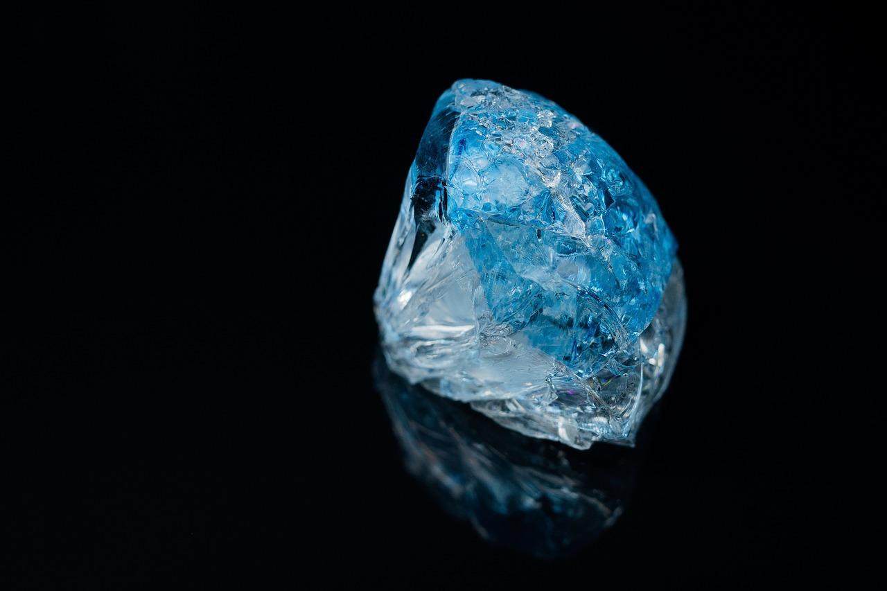 Najdrożsi przyjaciele kobiet – 10 Najdroższych diamentów na świecie