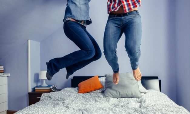 Materace w Pile – o czym pamiętać dobierając odpowiedni model do spania?