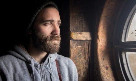 Kosmetyki do brody – jakie powinny mieć właściwości?