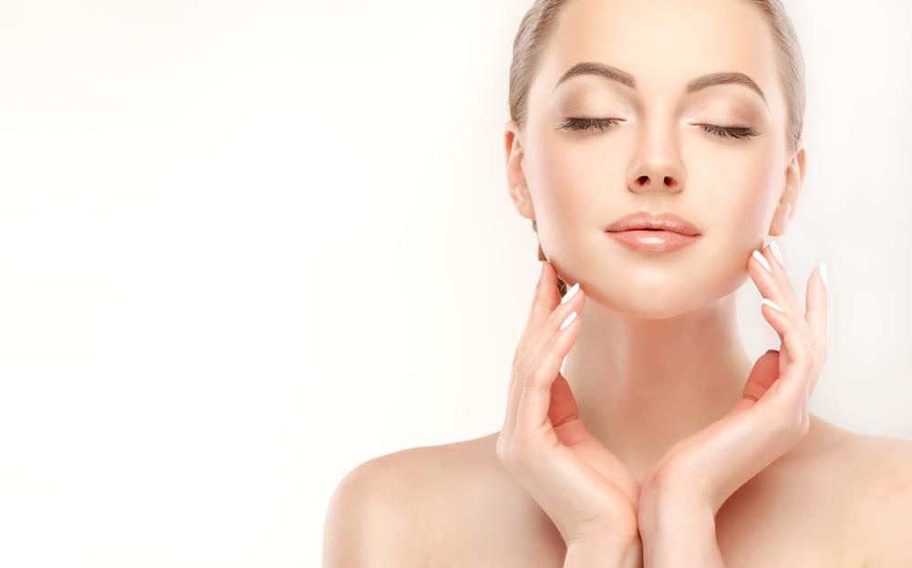 Kolorowe kosmetyki nie tylko do makijażu