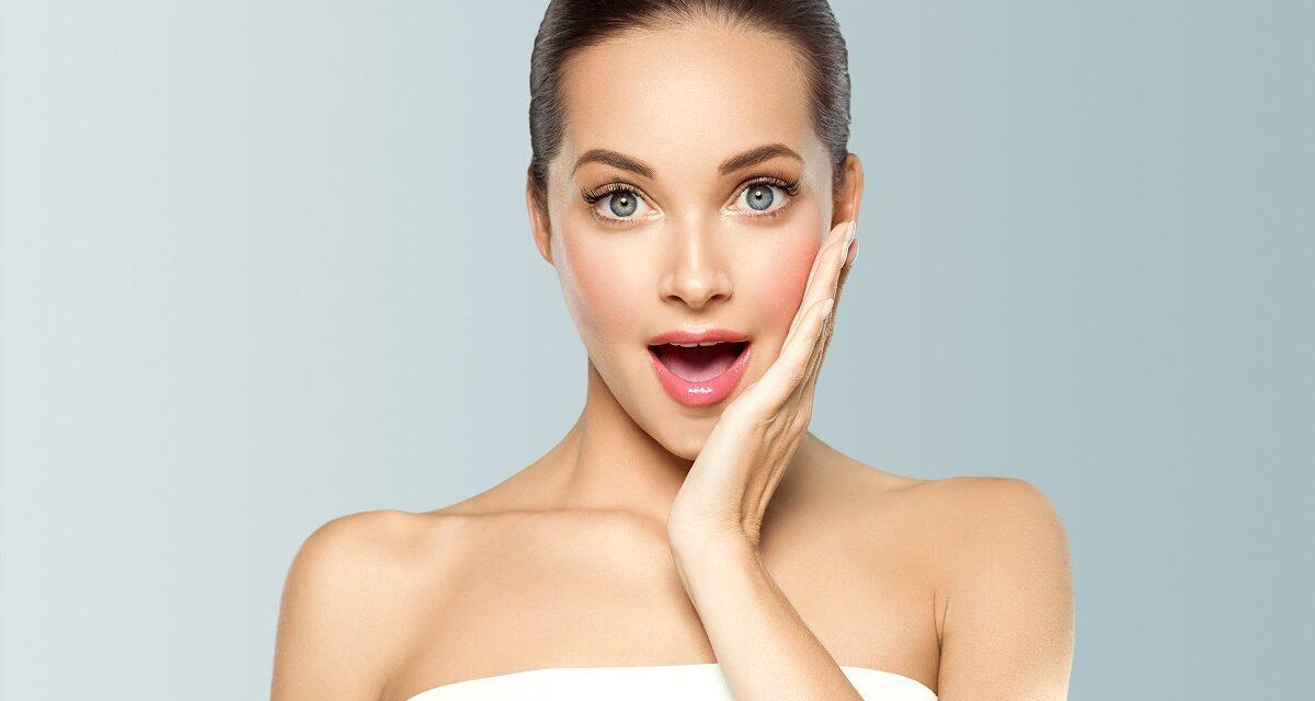 Jak zadbać o idealny wygląd brwi?