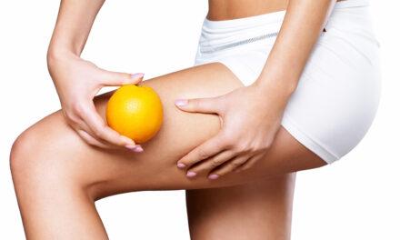 Jak działają kosmetyki anti-cellulite?