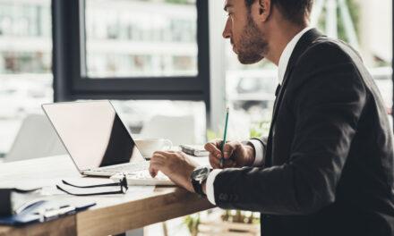 Najczęstsze błędy popełniane przez młodych przedsiębiorców
