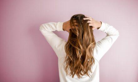 Jak wybrać najlepszy szampon i odżywkę do włosów?