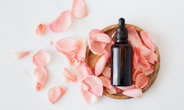 Czy warto kupować perfumy unisex?