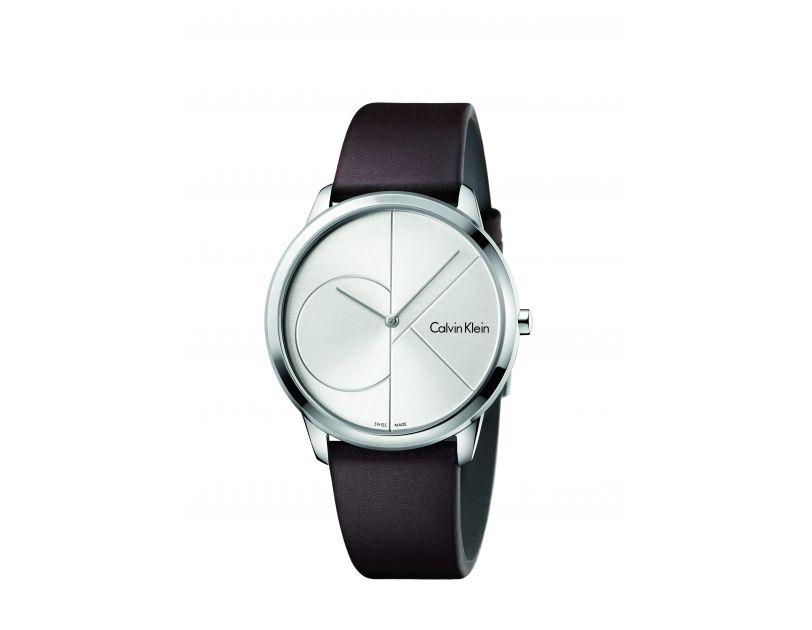 Jak wybrać zegarek na prezent?