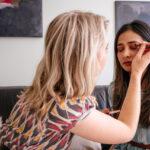 Kilka porad jak zrobić idealny makijaż oka