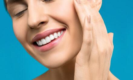 Co to są implanty zębowe i kiedy warto się na nie zdecydować?